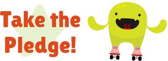 take-the-pledge-headline-star