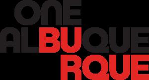 One Albuquerque logo